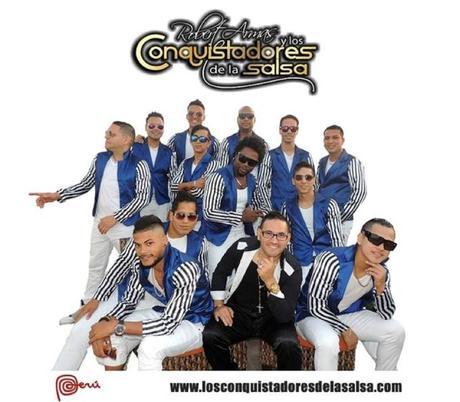 los conquistadores de la salsa paris salsanewz.jpg