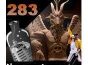 L'apéro Captain #283 bohemian rhapsody temple satanique