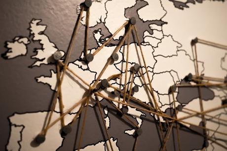 StreamComplet bloqué en France