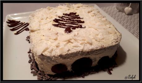 Kasutera ou gâteau Japonais