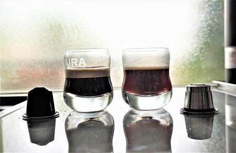Capsulier Lite remplacera-t-il Nespresso ?