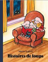 Book Haul de Novembre