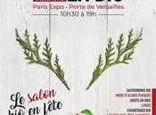 salon Noël éthique Paris décembre
