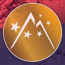 Festival de l'Alpe d'Huez 2019