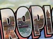 Tropico arrive iPad décembre
