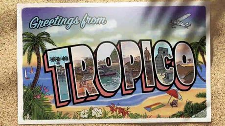 Tropico arrive sur iPad le 18 décembre