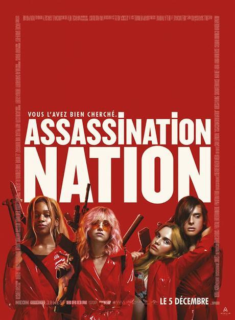 https://fuckingcinephiles.blogspot.com/2018/11/critique-assassination-nation.html
