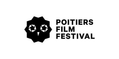 Leçon de cinéma de Christophe Honoré (Poitiers Film Festival 2018)