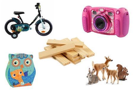 idees-cadeaux-enfant-3-ans