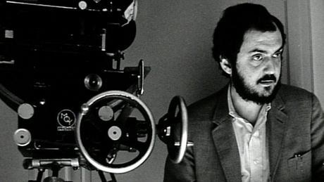 Pourquoi Kubrick?