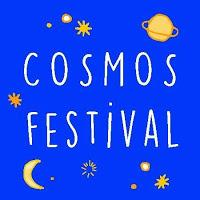 Le nouveau festival Cosmos souhaite faire sortir la littérature de jeunesse de son cadre habituel