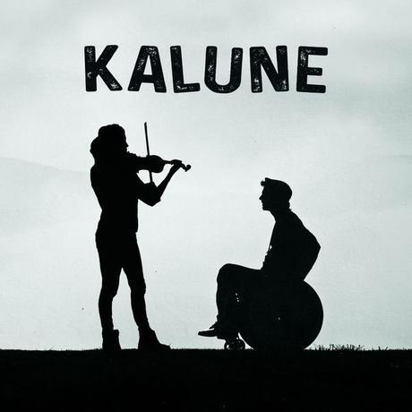 KALUNE – KALUNE