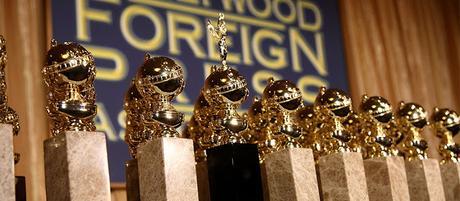 Golden Globes 2019 : Les nominations (cinéma)