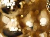[Cérémonie] Golden Globes 2019 Nominations