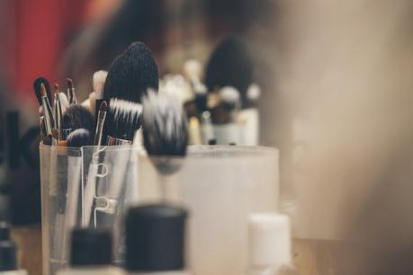 Wishlist de Noël # 2 : idées de cadeaux pour une beauty addict