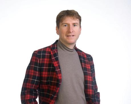 Interview à Marcos Álvarez, consultant Retail
