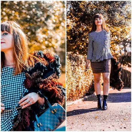 blog-mode-shabiller-à-40-ans-look-blouse-sezane-blogueusemode-lifestyle-famille