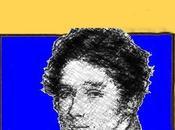 jeune romantique années 1830