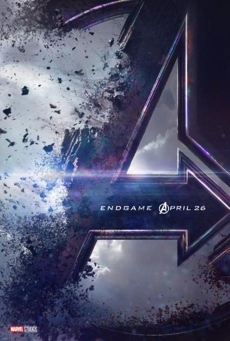 Avengers 4: la bande annonce est là!!!