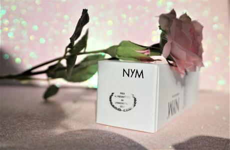 Le secret de NYM