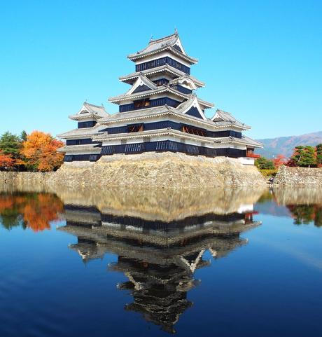 Le Festival du Château de Matsumoto