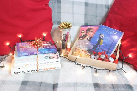 15 Idées Cadeaux Personnalisées pour Noël