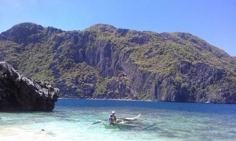 Philippines : Palawan, l'île encore préservée