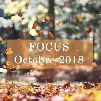 Focus - Novembre 2018