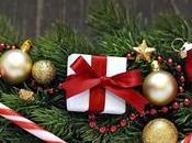 Jouez avec calendrier l'avent Lovely Teacher Addictions décembre