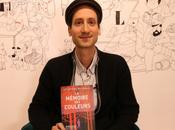 Voyez Mauve avec Stéphane Michaka