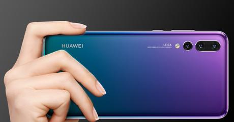Huawei bientôt interdit au Canada ?