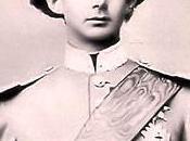 conte fées, invraisemblable charmant portrait Louis Bavière Catulle Mendès 1869