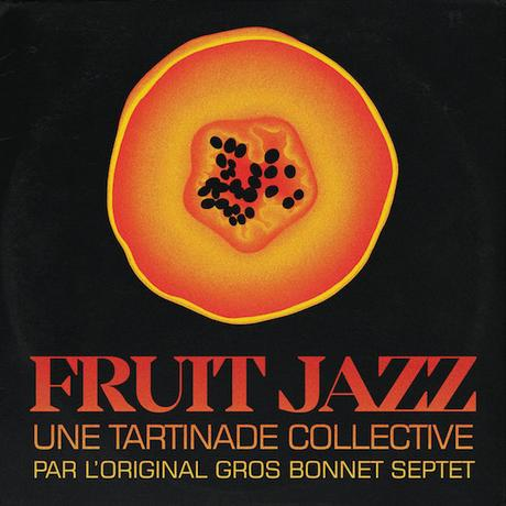 O.G.B.: Plus fruit que jazz