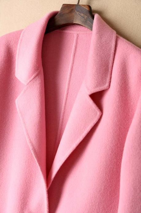 5 astuces pour coudre des vêtements d'extérieur