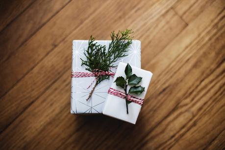 10 idées de cadeaux zéro déchet pour Noël