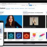 Apple Music MacBook Pro iPhone Apple Watch HomePod 739x378 150x150 - Apple rachète Platoon, une start-up de création musicale