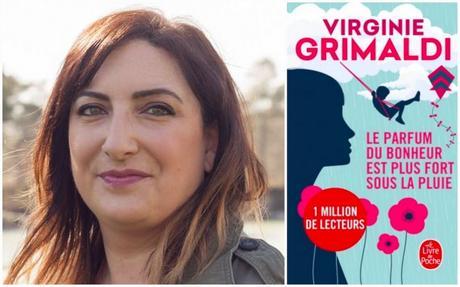 virginie-grimaldi-parfum-bonheur-pluie