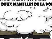réponse Macron gilets jaunes beaucoup bruit pour grand chose