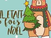 1510. Noël musique était fois Noël]