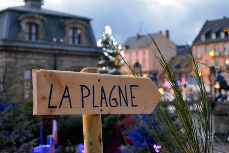 Noël à Saverne © French Moments