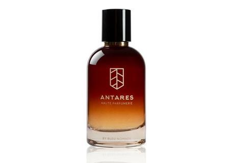 parfum-antares