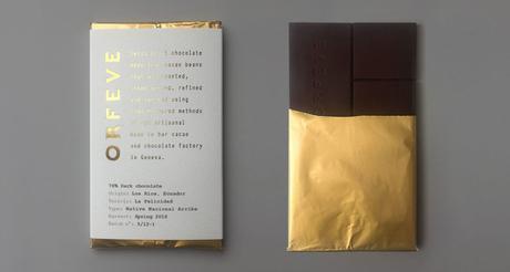 orfeve-manufacture-suisse-de-cacao-et-chocolat-Geneve-Geneva-1200x900