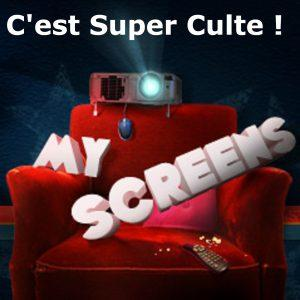 Podcast – C'est Super Culte #7 : Films de Noël
