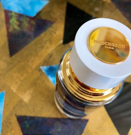 Boucheron Santal de Kandy : Un parfum pour homme… et femme !