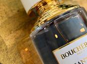 Boucheron Santal Kandy parfum pour homme… femme