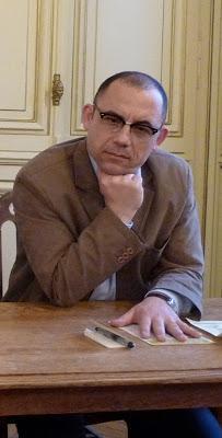 Le député de l'Eure, Bruno Questel, menacé par des « chasseurs » d'un genre particulier
