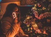 L'Idée cadeau bien-être offrir pour Noël Concours NIVEA