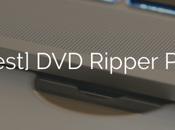 [Test] Wonderfox Ripper
