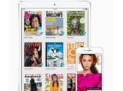 Apple lancerait Netflix magazines printemps 2019
