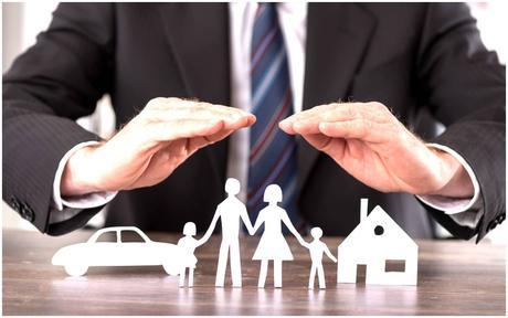 Soyez satisfait en choisissant la bonne assurance pour votre logement